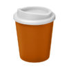 Copo 250 ml Americano® Espresso - laranja