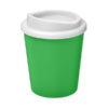 Copo 250 ml Americano® Espresso - verde