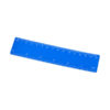 Régua plástico 15 cm