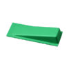 "Batente porta ""Dana"" - verde"