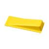 "Batente porta ""Dana"" - amarelo"