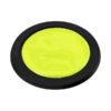 """Clipe refletor raios bicicleta """"Saffi"""" - amarelo"""