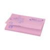 Notas asivas Sticky-Mate® 100x75 - rosa