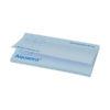 Notas asivas Sticky-Mate® 127x75 - azul