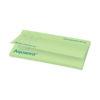 Notas asivas Sticky-Mate® 127x75 - verde