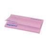 Notas asivas Sticky-Mate® 127x75 - rosa