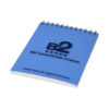 Carno A6 Rothko - azul