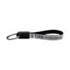 Porta-chaves Ad-Loop ® Standard - preto
