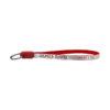 Porta-chaves Ad-Loop ® Jumbo - vermelho