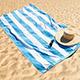 toalhas-praia_thumb