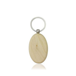 Kendal | Porta-chaves