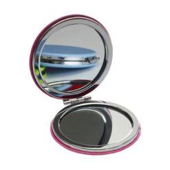 Caremir | Espelho redondo