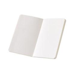 Ecobook | Caderno ecológico A5