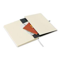 Notecolor | Bloco de notas A5