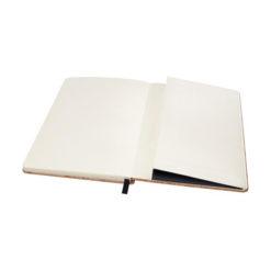 Corknote | Bloco de notas A6
