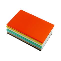 Colornote | Bloco ecológico A6