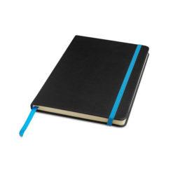 Stylebook | Bloco de Notas A5