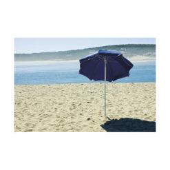 Magli | Guarda Sol 160cm