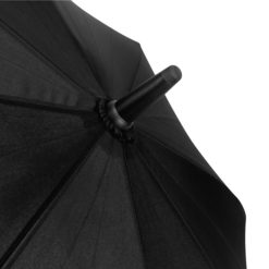 Stormi | Guarda-chuva Ø 105cm
