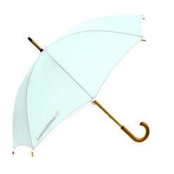 Drout | Guarda-chuva Ø 105cm