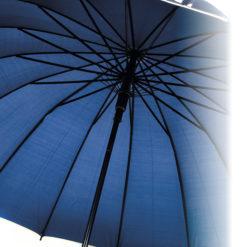 Raynfall | Guarda-chuva Ø 120cm