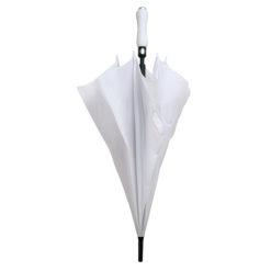 Stoprai | Guarda-chuva Ø 102cm