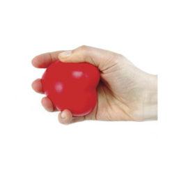 Goby   Coração anti-stress