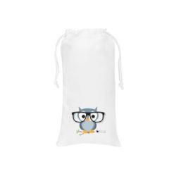 Kutler | Bolsa de óculos