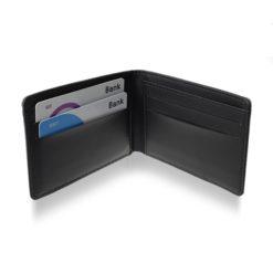 Monybag | Carteira RFID