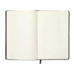 ARCONOT | Bloco de notas A5