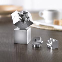 KUBZLE   Puzzle 3D