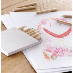 ARCOLOR | Set de 12 lápis cor
