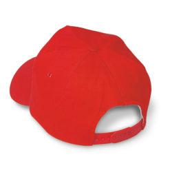 GLOP CAP | Boné