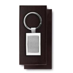 HARROBS | Porta-chaves