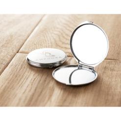GUAPAS | Espelho duplo