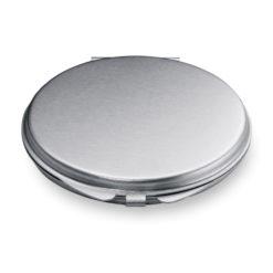 SORAIA | Espelho de alumínio