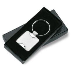 SIMPLIS | Porta-chaves