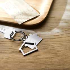 SNIPER | Porta-chaves