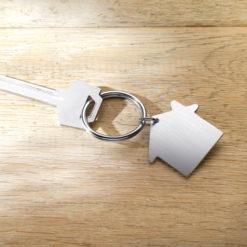 HEIM | Porta-chaves