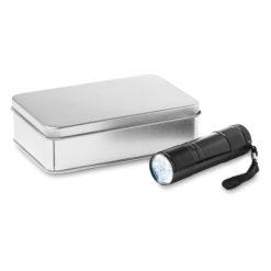 LED PLUS | Lanterna