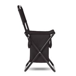 SIT & DRINK | Cadeira / geladeira dobrável