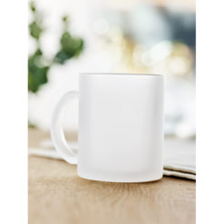 SUBLIMATT | Caneca 300ml