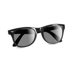 AMERICA | Óculos de sol