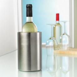 COOLIO | Cooler para garrafa