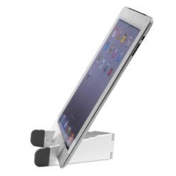 STANDOL | Suporte p/ tablet e smartphone