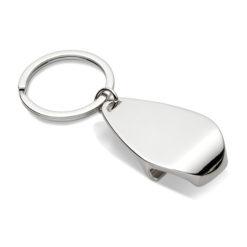 HANDY | Porta chaves