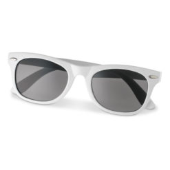 BABESUN | Óculos de Sol