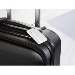 TAGGY | Etiqueta bagagem
