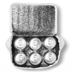 CUBACOOL | Bolsa térmica latas
