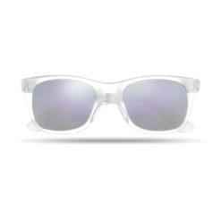 AMERICA TOUCH | Oculos de sol